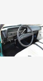 1970 Ford Ranchero for sale 100959123