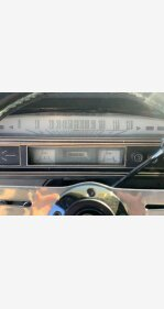 1970 Ford Ranchero for sale 101080325