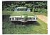 1970 Ford Thunderbird for sale 101171191