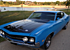 1970 Ford Torino for sale 101072558