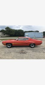 1970 Ford Torino for sale 101211477