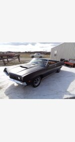 1970 Ford Torino for sale 101301432