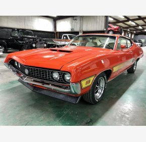 1970 Ford Torino for sale 101359077