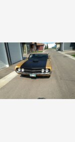 1970 Ford Torino for sale 100805987
