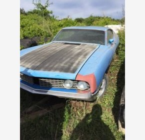 1970 Ford Torino for sale 100992247