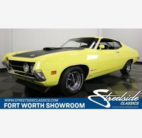 1970 Ford Torino for sale 100997035