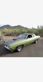 1970 Ford Torino for sale 101008937