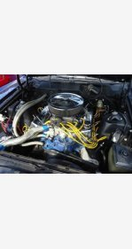 1970 Ford Torino for sale 101040370