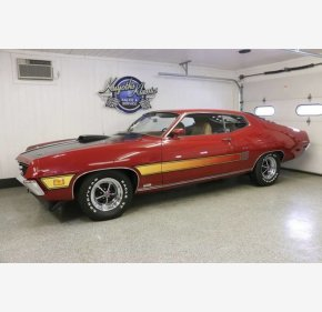 1970 Ford Torino for sale 101067292