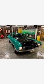 1970 Ford Torino for sale 101068090