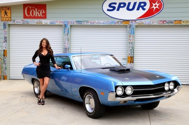 1970 ford torino classics for sale classics on autotrader1970 ford torino for sale 101074525