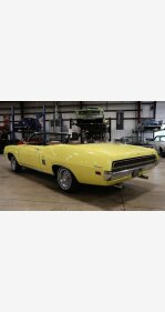 1970 Ford Torino for sale 101081079
