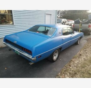 1970 Ford Torino for sale 101143051