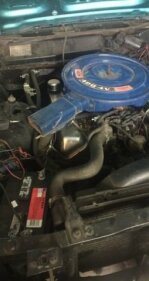 1970 Ford Torino for sale 101166928