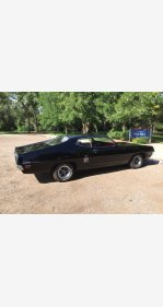 1970 Ford Torino for sale 101185276