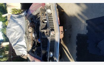 1970 Ford Torino for sale 101194122