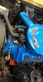 1970 Ford Torino for sale 101267591