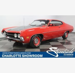 1970 Ford Torino for sale 101323729