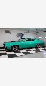 1970 Ford Torino for sale 101346486