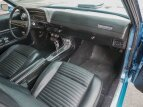 1970 Ford Torino for sale 101378505