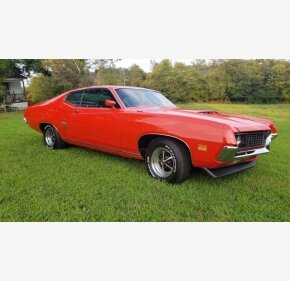 1970 Ford Torino for sale 101382525