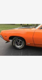 1970 Ford Torino for sale 101386475