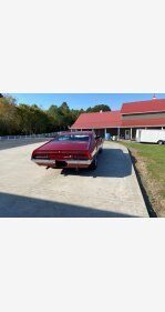 1970 Ford Torino for sale 101390155