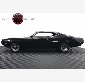 1970 Ford Torino for sale 101392079