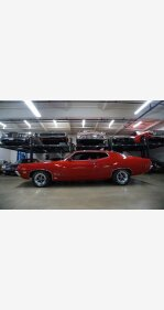 1970 Ford Torino for sale 101405559