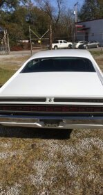 1970 Ford Torino for sale 101437370