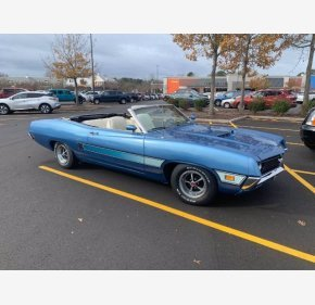 1970 Ford Torino for sale 101444553