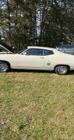 1970 Ford Torino for sale 101455856
