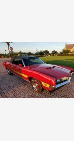 1970 Ford Torino for sale 101463584
