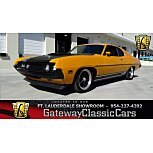 1970 Ford Torino for sale 101503015