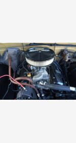 1970 GMC Pickup for sale 101264378