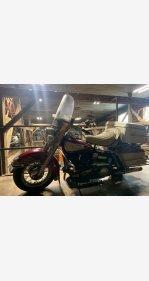 1970 Harley-Davidson FLH for sale 201025683