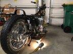 1970 Honda CB750 750 Four for sale 200946108