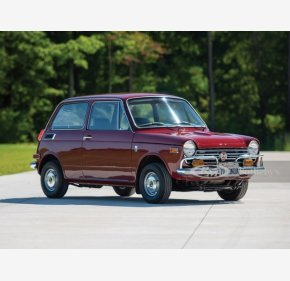 1970 Honda N600 for sale 101319617