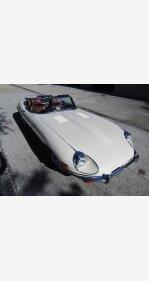 1970 Jaguar E-Type for sale 100977580