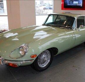 1970 Jaguar E-Type for sale 101030481