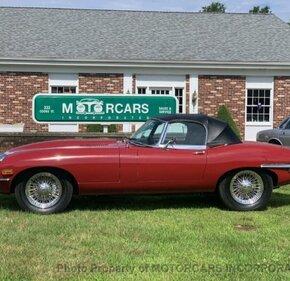 1970 Jaguar E-Type for sale 101168495