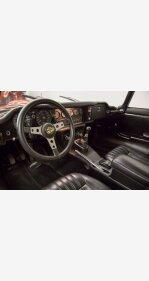 1970 Jaguar E-Type for sale 101181634