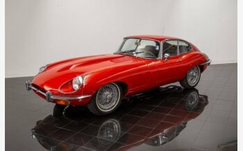 1970 Jaguar E-Type for sale 101181634