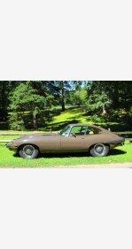 1970 Jaguar E-Type for sale 101205040