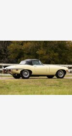 1970 Jaguar E-Type for sale 101252900