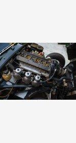 1970 Jaguar E-Type for sale 101252919