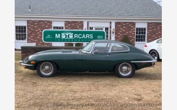 1970 Jaguar E-Type for sale 101274492