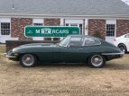 1970 Jaguar E-Type for sale 101274492