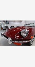 1970 Jaguar E-Type for sale 101318224