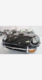 1970 Jaguar E-Type for sale 101341118